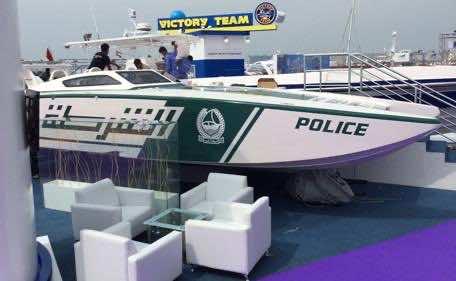 dubai_police_super_boat (5)