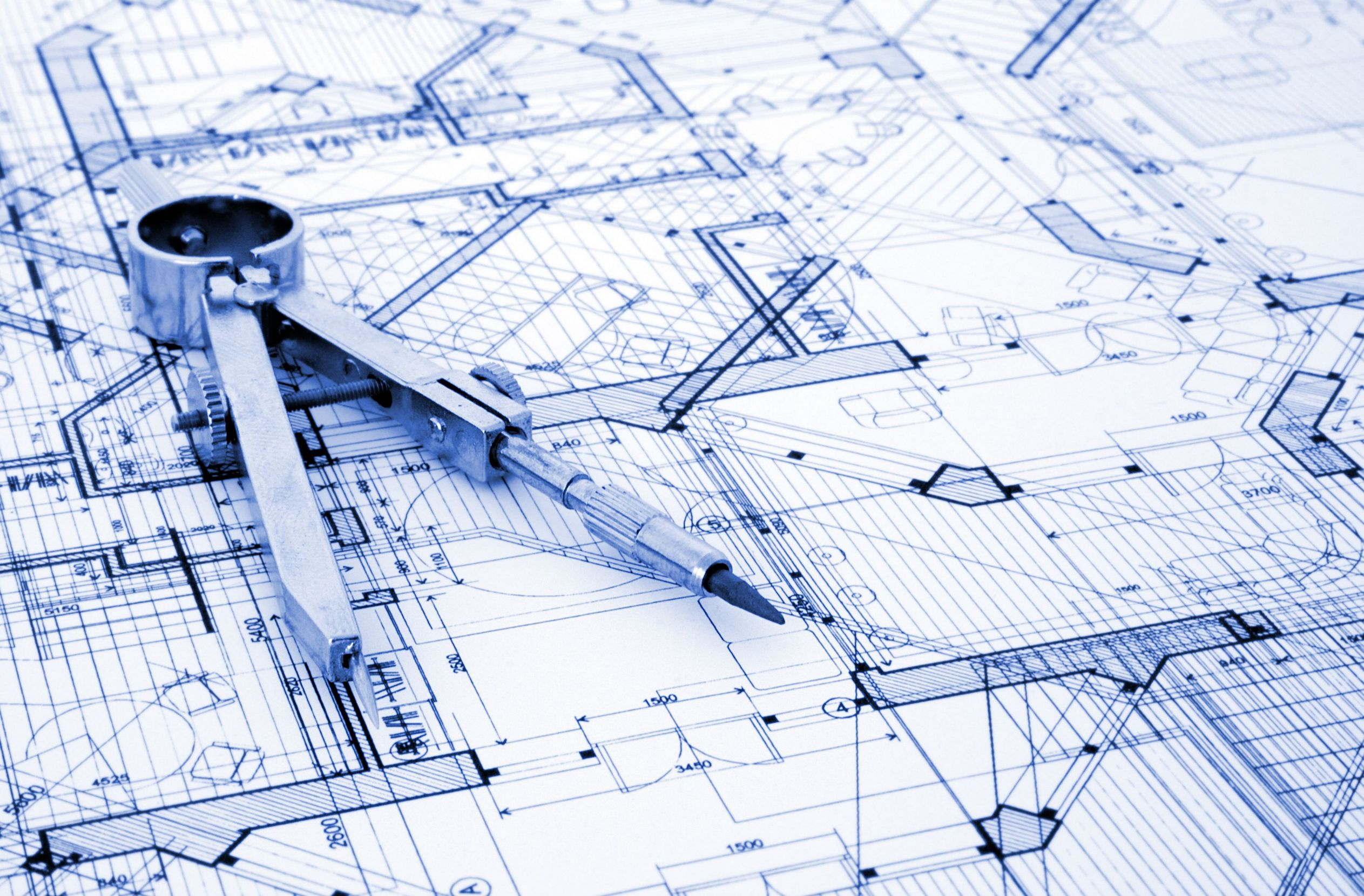 Engineering pictures in hd for free download for Printing architectural drawings