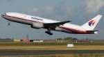 flight_mh370 (6)