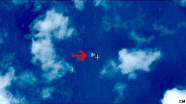 flight_mh370