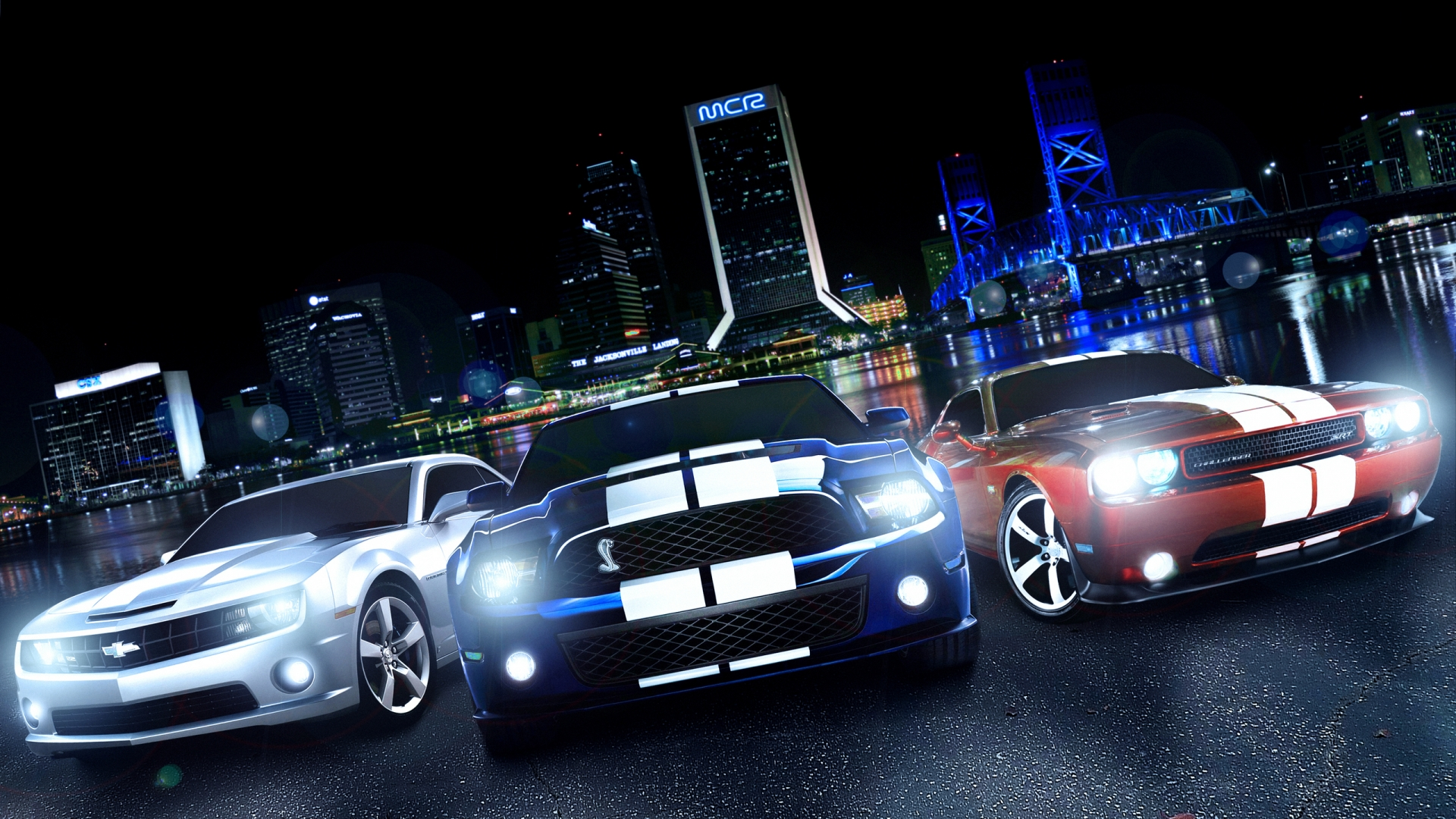 Cars Wallpapers: Ford Wallpaper Backgrounds In HD For Free Download