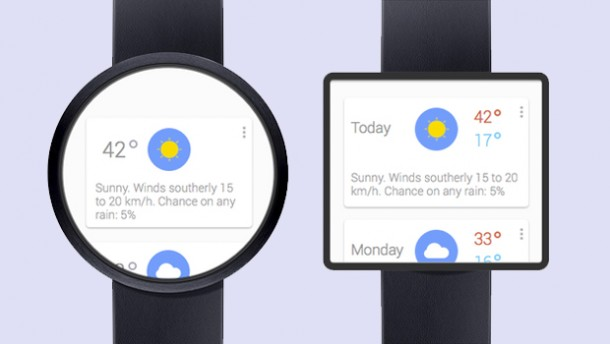 google_smartwatch (1)