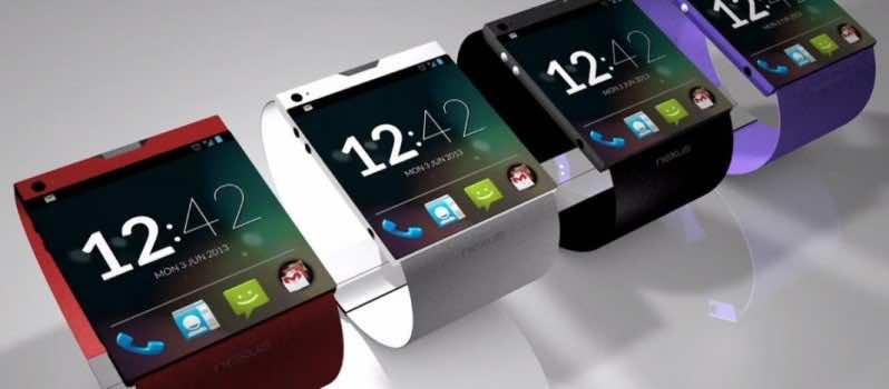 google_smartwatch (2)