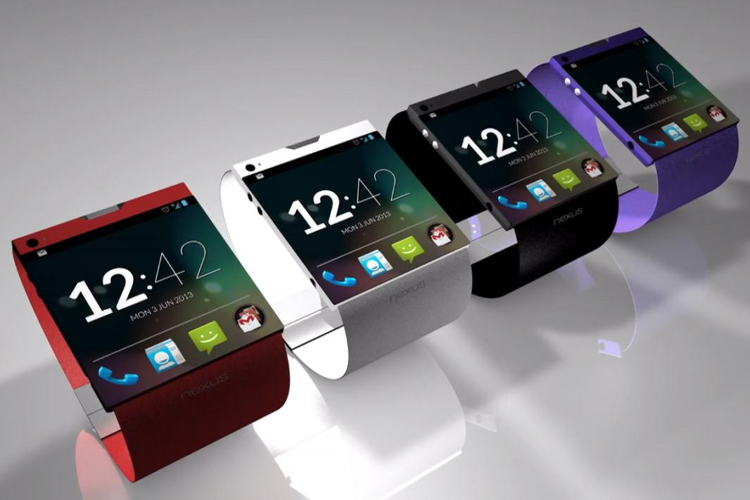 google_smartwatch (2)