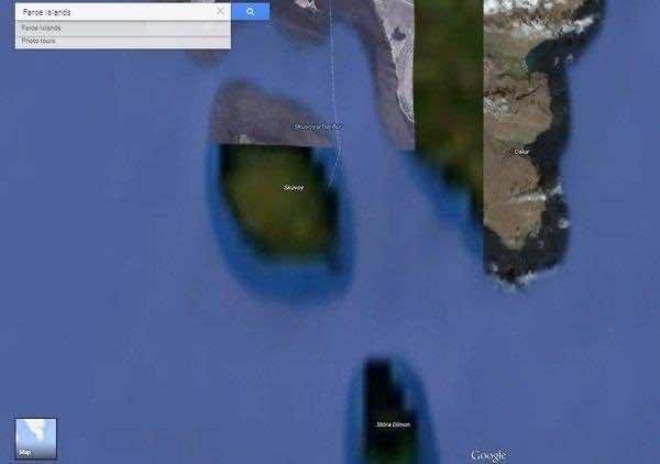 hidden_google_earth (3)