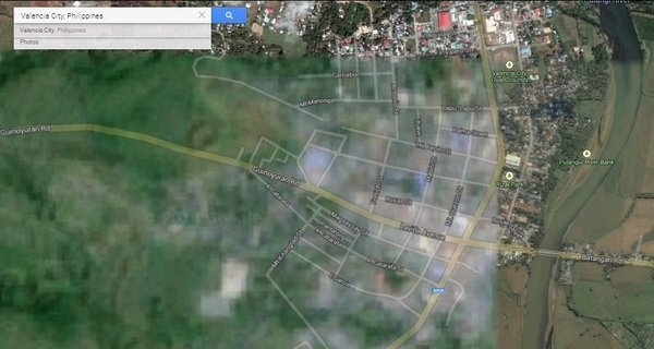 hidden_google_earth (5)