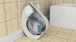 iota_folding_toilet (1)