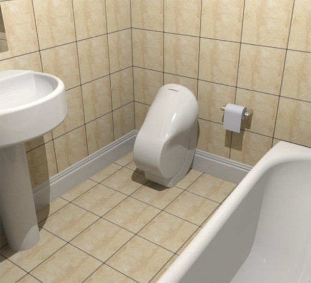 iota_folding_toilet (2)