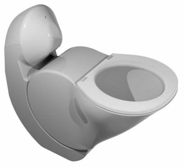iota_folding_toilet (4)