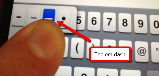15 Things Most People Didn T Know Their Iphone Could Do