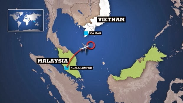 malaysia_airlines (3)