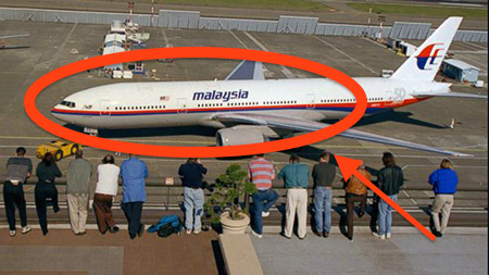 malaysian-airlines-mh370
