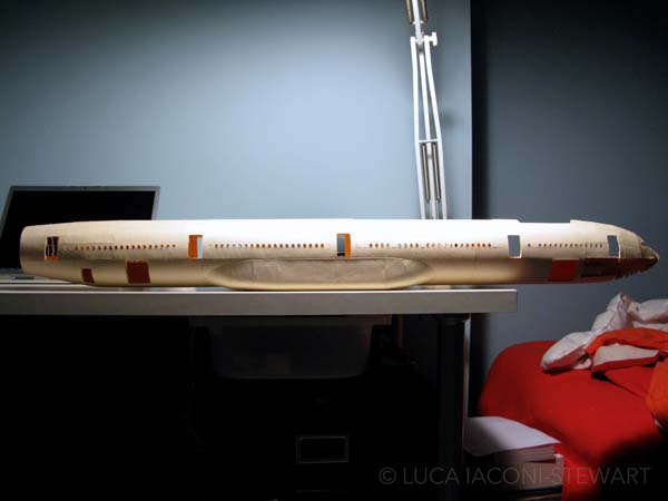 manilla_folder_airplane (15)