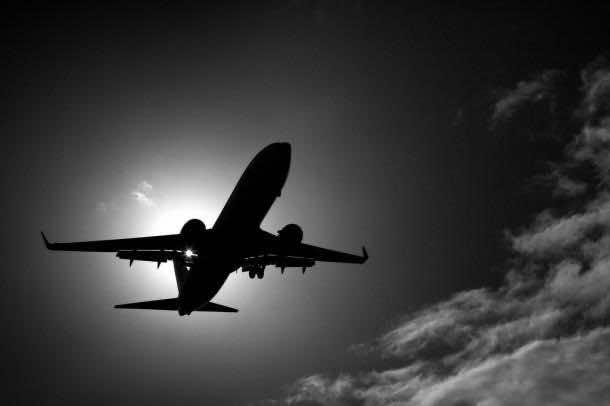 missing_flights