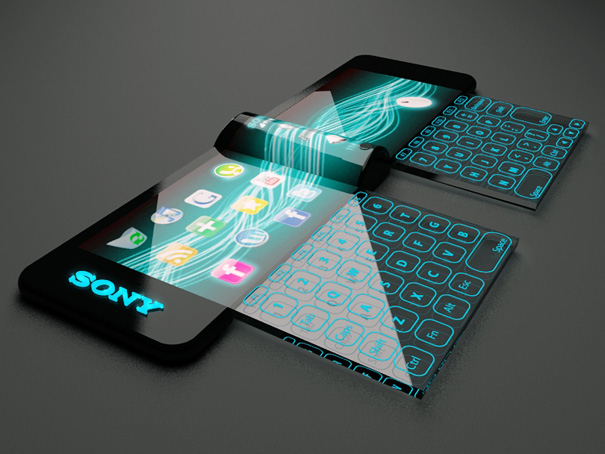 nextep_sony_computer (7)