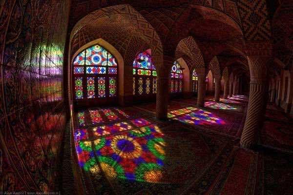 pink_mosque (1)