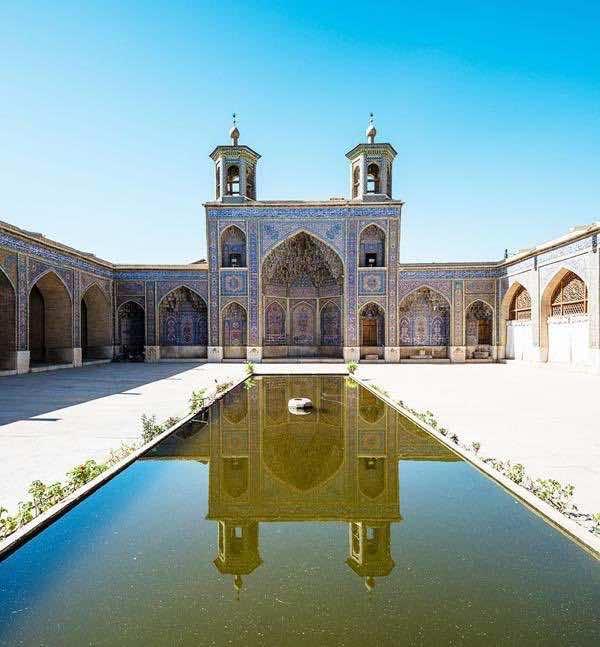 pink_mosque (10)
