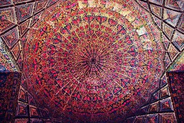 pink_mosque (3)