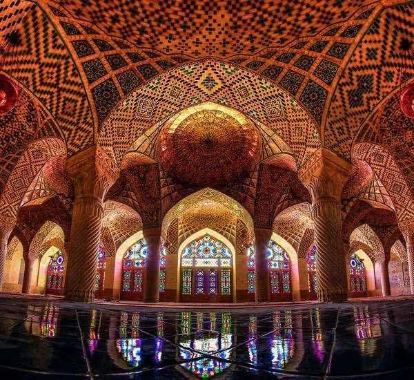 pink_mosque (7)
