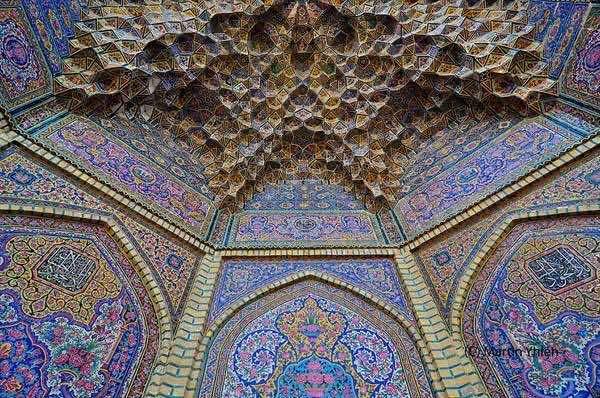 pink_mosque (9)