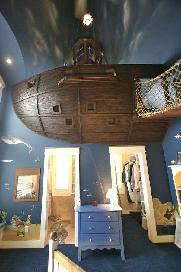 pirate-ship-bedroom3