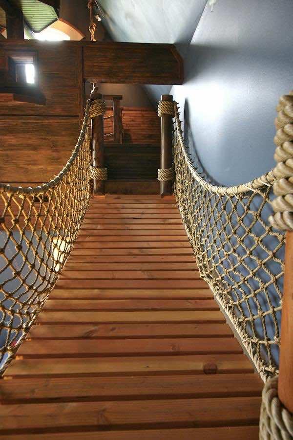 pirate-ship-bedroom5