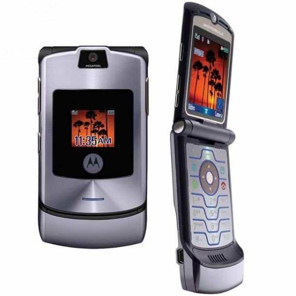 popular_gadgets (30)