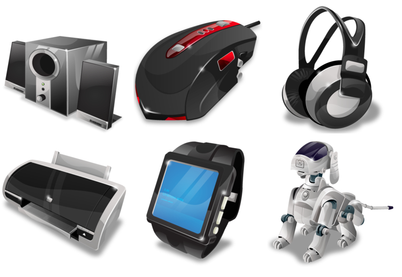 popular_gadgets