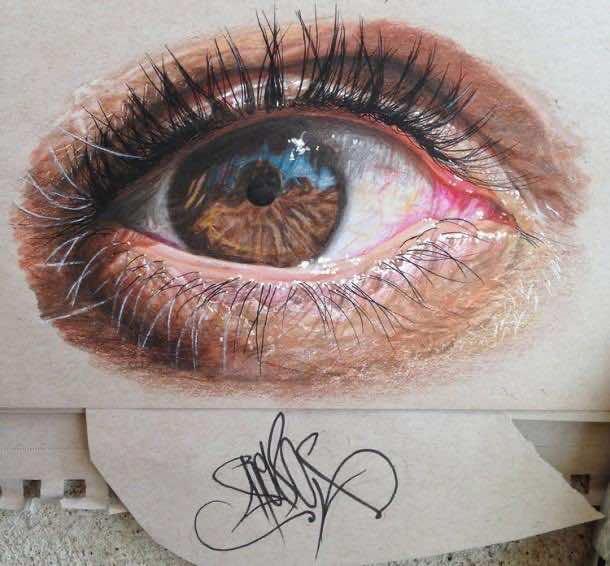 realistic_eye (1)