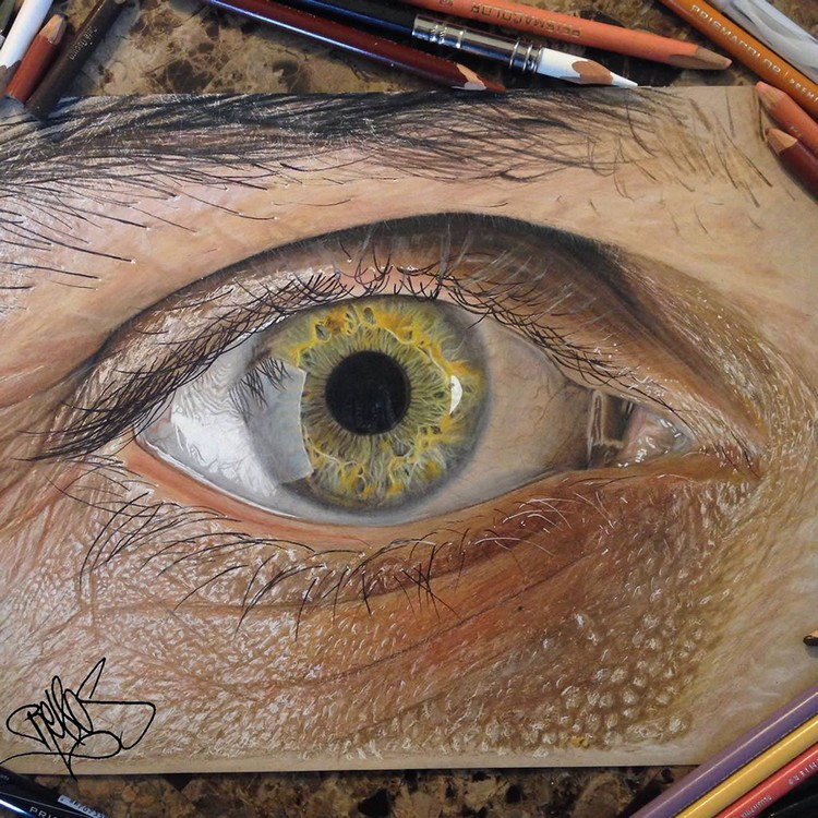 realistic_eye (2)
