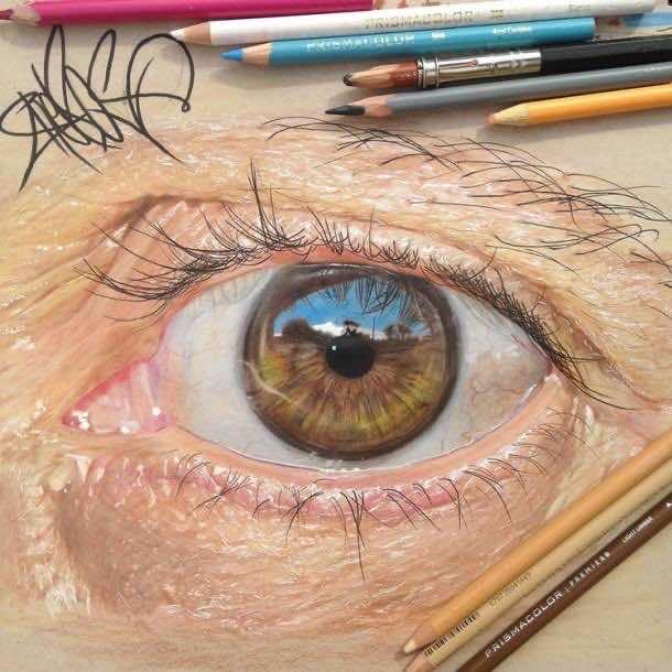 realistic_eye (3)