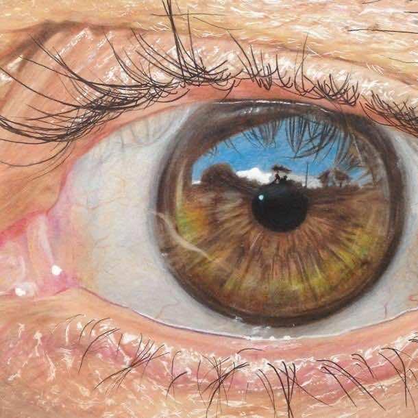 realistic_eye (5)