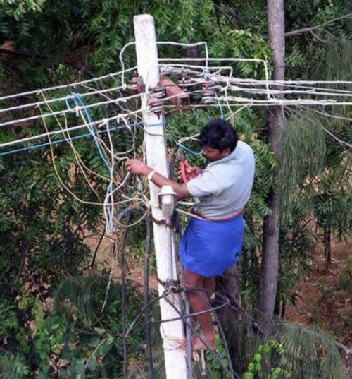 safety fails 15