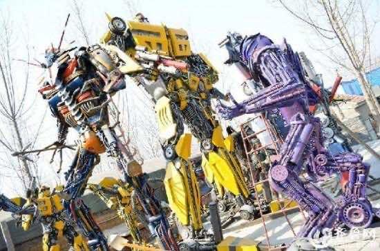 scrap_metal_transformers (1)