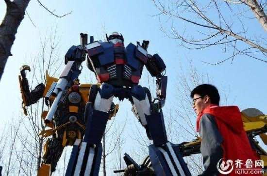 scrap_metal_transformers (2)