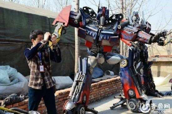 scrap_metal_transformers (3)