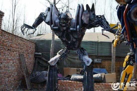 scrap_metal_transformers (4)