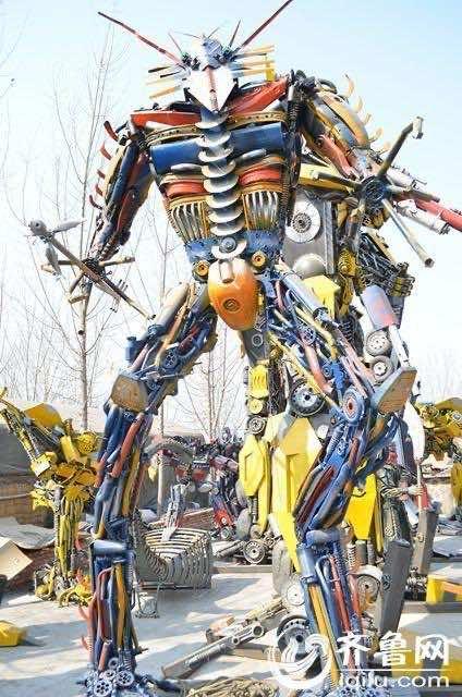 scrap_metal_transformers (5)
