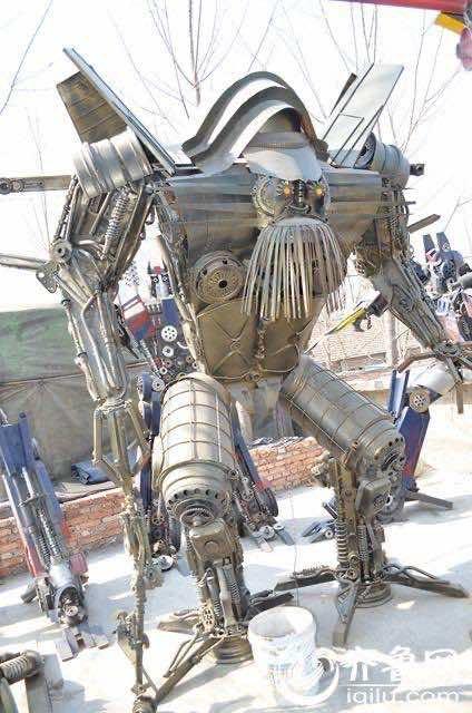 scrap_metal_transformers (6)