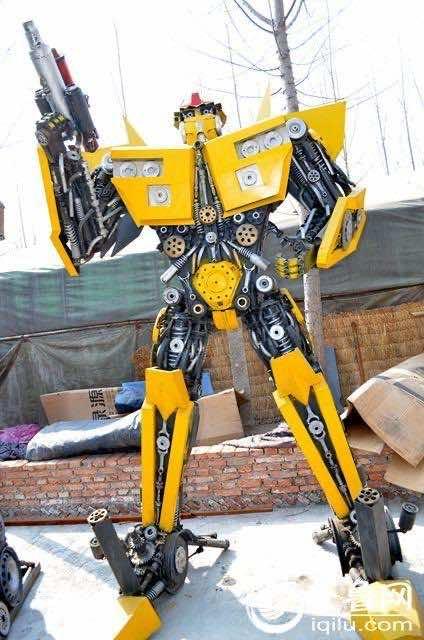 scrap_metal_transformers (7)
