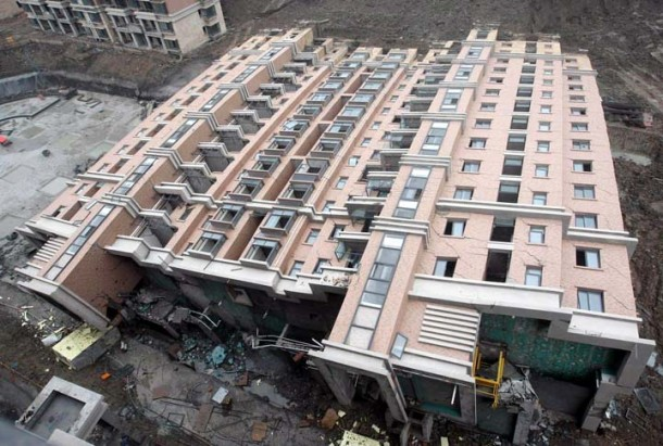 shanghai_building (1)