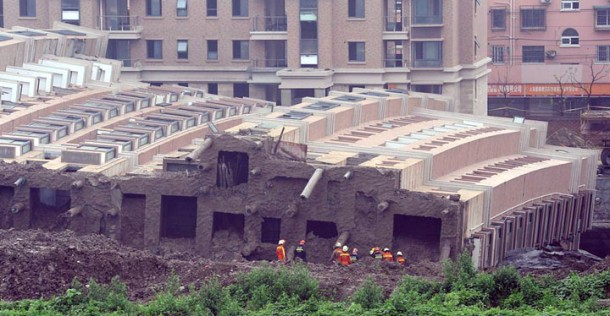 shanghai_building (2)