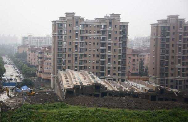 shanghai_building (3)