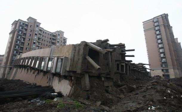 shanghai_building (4)