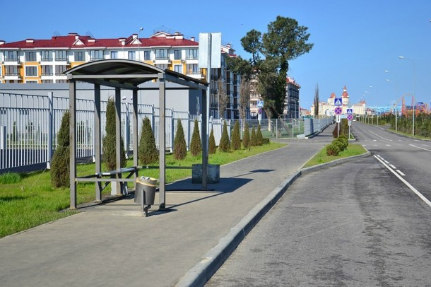 sochi_ghost_city (14)
