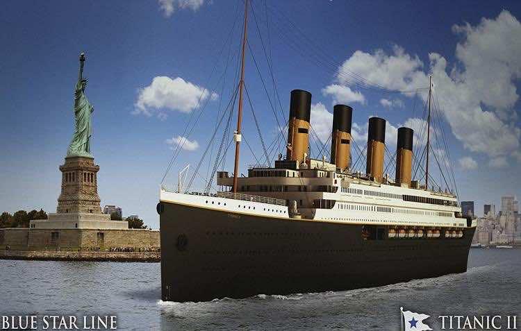 titanicII (1)