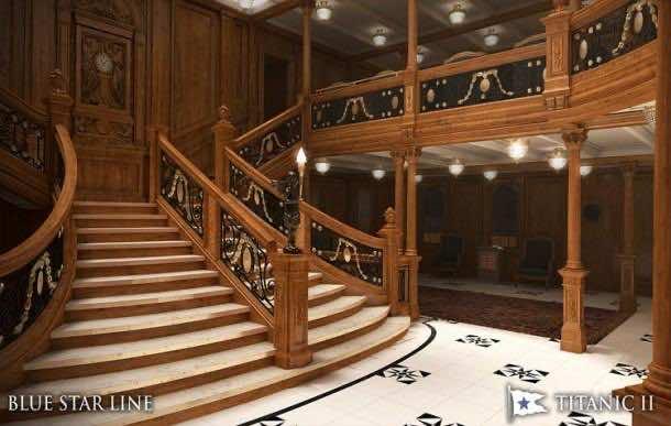 titanicII (2)