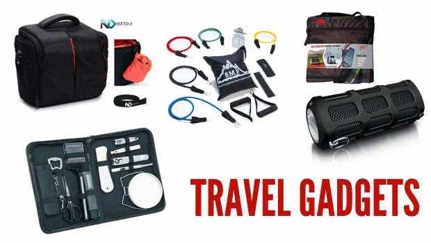travel_gadgets