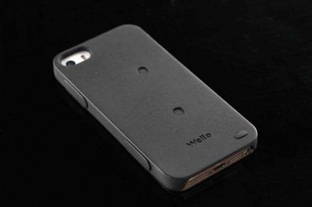 wello_smartphone_case (3)