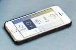 wello_smartphone_case (4)